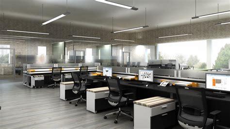 bureau interiors excellent office interior cubicles home design 422
