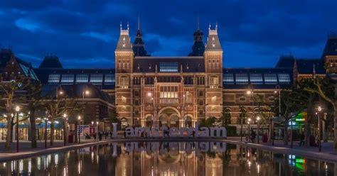 rijksmuseum amsterdam korting cjp