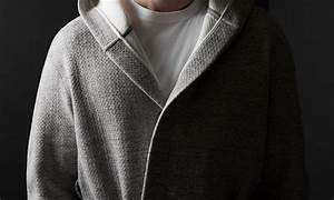 The Best Robes For Men Cool Material