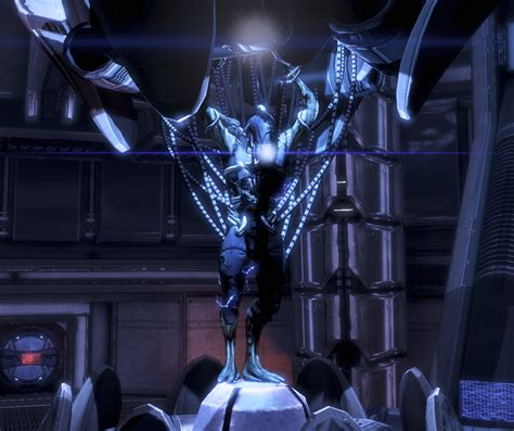 Legion Mass Effect Wiki Mass Effect Mass Effect 2