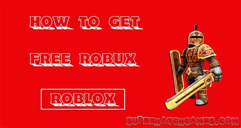 robux easy robux today  super