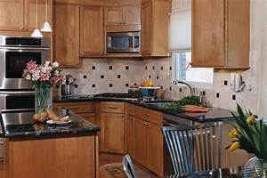chicago kitchen remodeling 1538