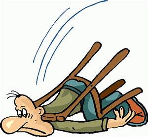 Pc Falling Clipart - Clipart Suggest