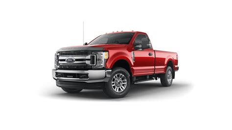 Quakertown Ford by Quakertown 2019 Ford Duty F 250 Srw Vehicles For