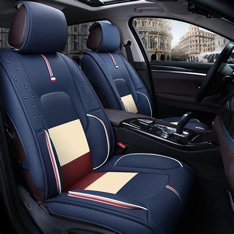 amazone siege auto achetez en gros bmw 1 série siège couvre en ligne à des