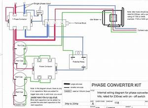 20 Lovely Mechanically Held Lighting Contactor Wiring Diagram