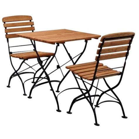 Cing Table And Bench by Folding Garden Table Set Photos Table And Pillow