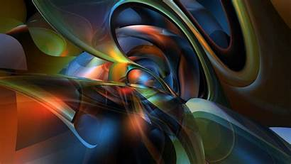 Abstract Designs Wallpapers 3d 1080 1920 Hdwallpapers