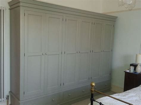 Fitted Bathroom Cupboards by Style Fitted Wardrobes Search House
