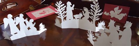 best photos of cut out paper ornaments printable ornament patterns cut out