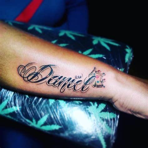 memorable  tattoo ideas designs top
