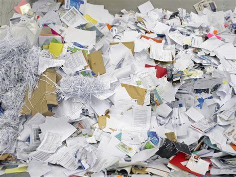 recyclage papier de bureau 28 images l 233 conomie