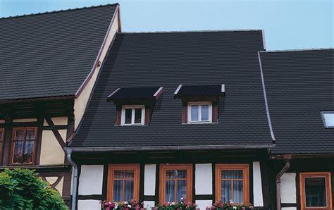 dachziegel mit mastdurchführung dachziegel serie opal berliner biber 18 38 braas g 252 nstige baustoffe