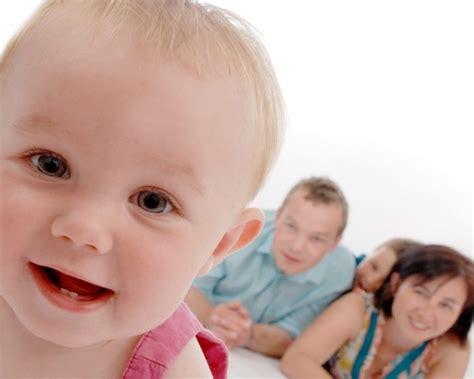 Huntington's Disease Youth Organization  Having Children