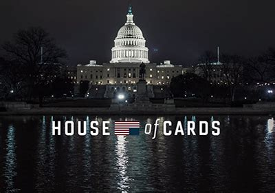 house of cards awards the peabody awards house of cards