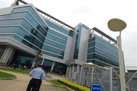 IBM employs more staff in India than its US workforce ...