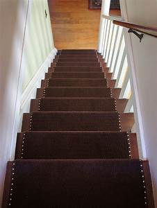 15 Best Stick On Carpet For Stairs
