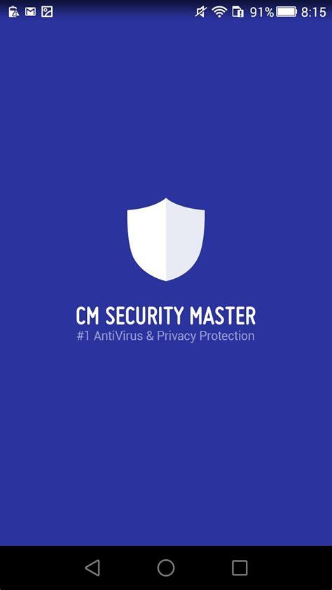 cm security android cm security android free die besten kostenlosen apps