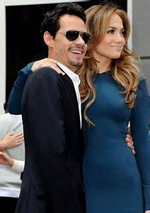 101hollywoodnews: Jennifer Lopez Ex-Husband Seeks
