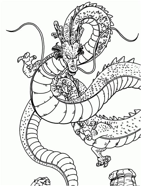 a coloring page coloring pages best coloring pages for