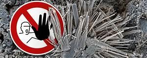 Entsorgung Asbest Kosten : forum asbest und andere schadstoffe in technischen anlagen und bauwerken ~ Frokenaadalensverden.com Haus und Dekorationen