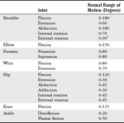 Musculoskeletal System | Musculoskeletal Key