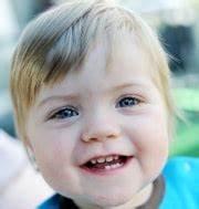 Spielzeug Für 8 Monate Altes Baby : baby 12 monate alt ~ Yasmunasinghe.com Haus und Dekorationen