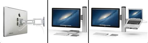 support mural imac 27 les imac 2012 disponibles avec support vesa int 233 gr 233