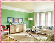 Wall Color Combinations 2016 Living Room Green Paint Color Green Minimalist Living Room Paint Color Scheme 4 Home Ideas For Living Room Paint Colors For Small Living Rooms Photo Of Fresh Living Room Color Schemes Gray Design Inspiration Paint Decorating The