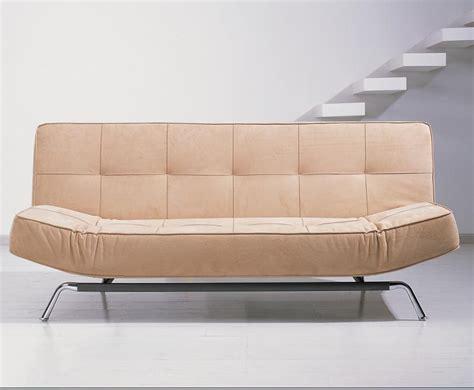 contemporary sleeper sofa bed modern sofa bed nyc brilliant modern sofa bed nyc