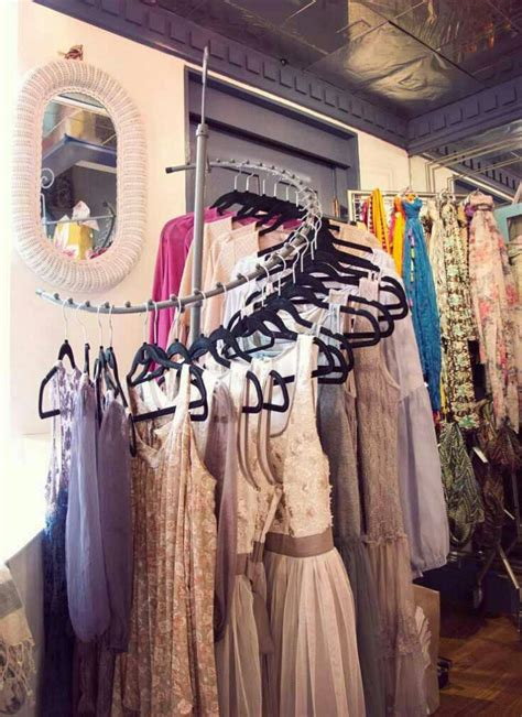 the racks boutique tuesday s tips not enough closet space display the best