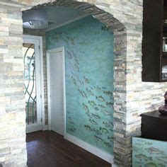1000+ Images About Walls  Modern Masters On Pinterest