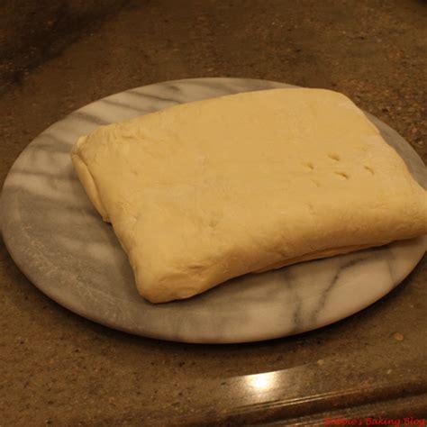 pate d amande blanche sydney s p 226 te d amande g 226 teau mousse blanc