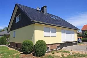 Okal Haus Typ 117 : fassadensanierung dachsanierung okal haus bei hannover fertighausmodernisierung ~ Orissabook.com Haus und Dekorationen