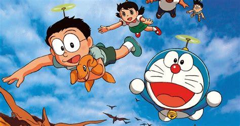 Doraemon Cartoons In Urdu New Episode 24th Feb 2015.