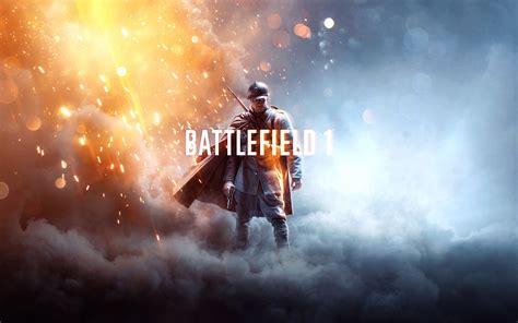 Battlefield 1 Italian Soldier Wallpapers  Hd Wallpapers