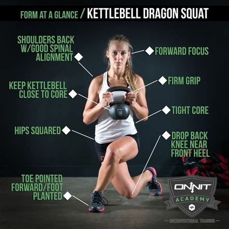 kettlebell squat swing best 25 hip flexibility ideas on basic