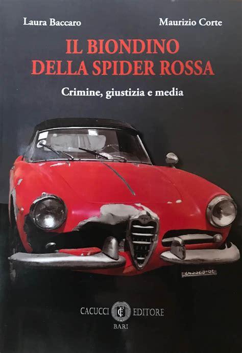 cacucci libreria bari milena sutter libro sul rapimento sconvolse l italia