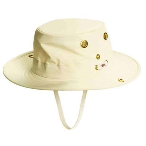 tilley hats are awesome review of tilley crushable