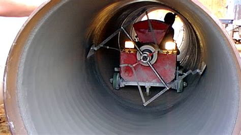 pipe cement linning mortar pipe cement mortar lining cement mortar lined steel pipe