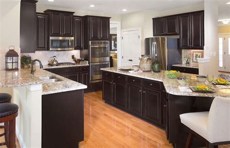Scottsdale Cabinets Specs & Features  Timberlake Cabinetry