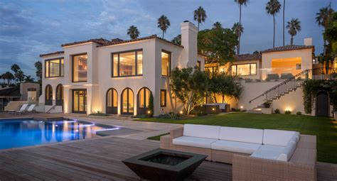 Luxury Custom Homes  San Diego & Orange County Custom. Sales Compensation Strategies. Atlanta Carpet Cleaning Ny Vocational Schools. Create Ecommerce Website For Free. College Courses For Teaching. Disable Call Forwarding Att E Mail Template. Virgils Beauty College How To Get Free Emails. Library Science Masters Best Dwi Lawyer Dallas. Public Health In America Random Video Website