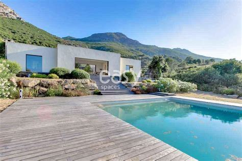 maison a louer corse villa en corse les pieds dans lu0027eau porto pollo 78 ideas about