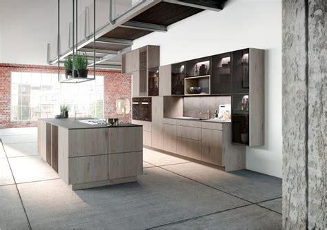alno kitchen design 22 best new 2017 alno kitchens design innovation 1203