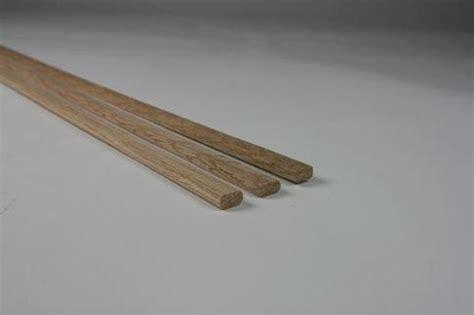 Hardwood Flooring Spline Slip Tongue by Hardwood Floor Spline 45 Images Cincinnati Dowel