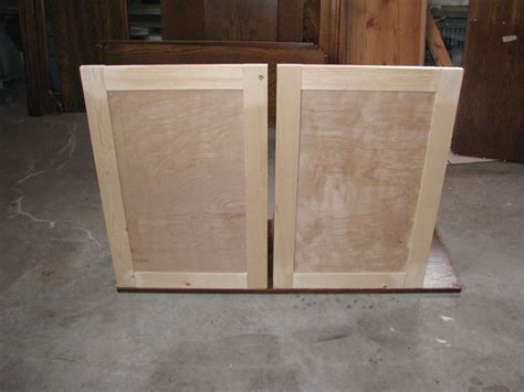 garage cabinet plans kreg woodworking projects plans