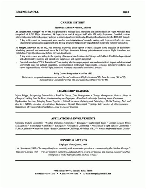 Managers Resume Objective Statement by 286 Best Images About Resume On Entry Level