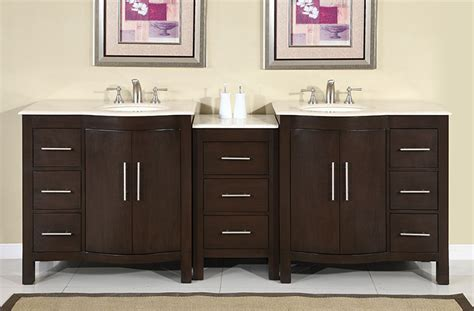bathroom towels ideas bathroom cabinets in colorado springs