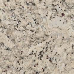 granite colors b flemington granite