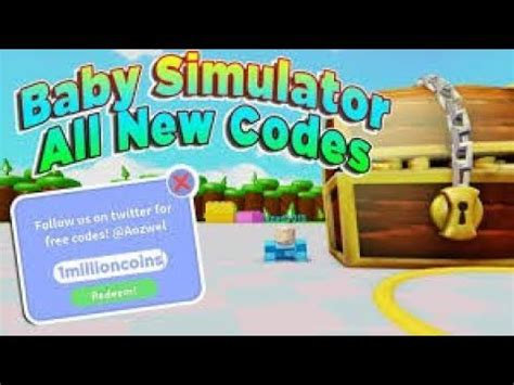 unboxing simulator  codes list strucidcodescom